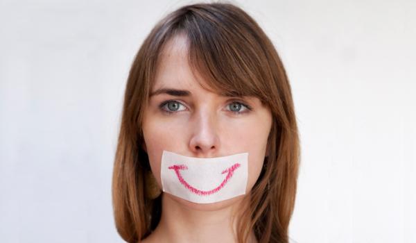 9225d596527cb Un sourire parfait - Cabinet dentaire Suisse Lausanne Neuchâtel Nyon
